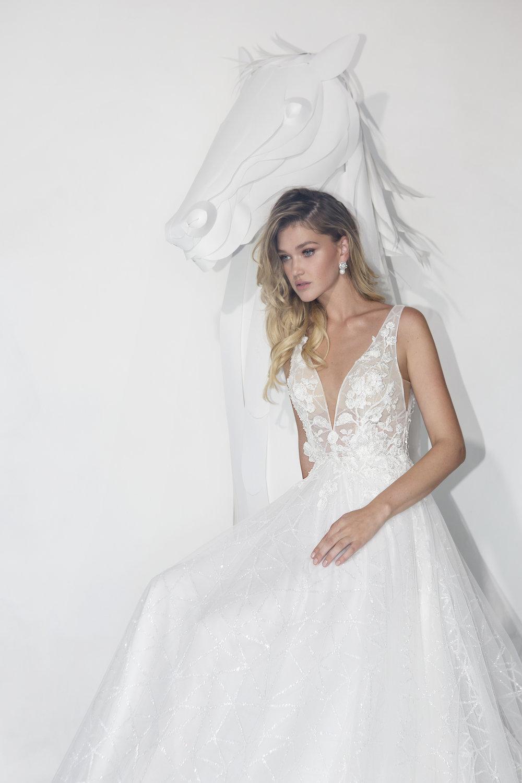 savannah-bridal-shop-yaniv-persy-trunk-show-yaniv-persy-designs-couture-wedding-gowns-wedding-dresses-savannah-ga-12.jpg