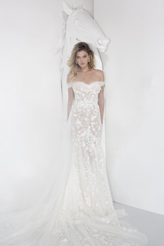savannah-bridal-shop-yaniv-persy-trunk-show-yaniv-persy-designs-couture-wedding-gowns-wedding-dresses-savannah-ga-13.jpg
