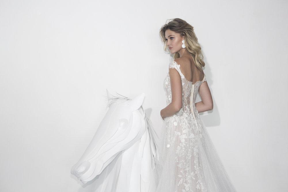 savannah-bridal-shop-yaniv-persy-trunk-show-yaniv-persy-designs-couture-wedding-gowns-wedding-dresses-savannah-ga-9.jpg
