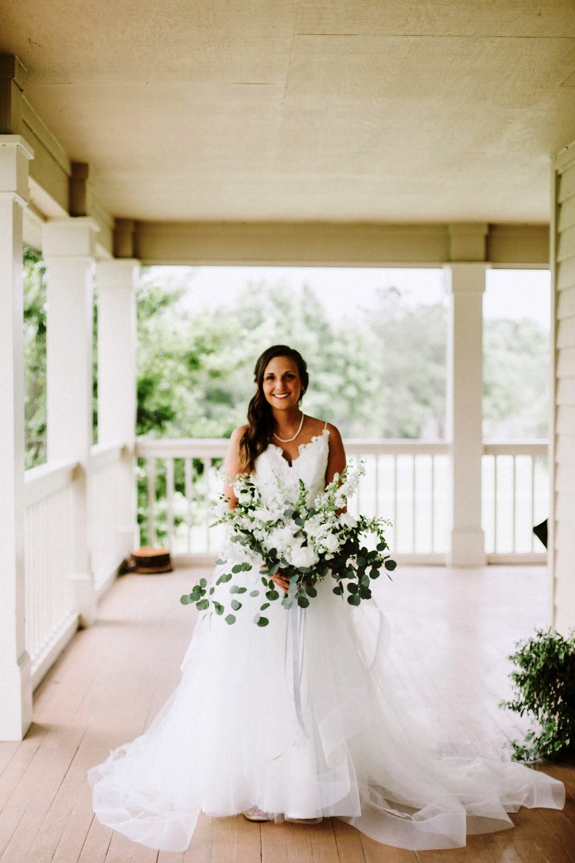 savannah-bridal-shop-i-and-b-bride-cameron-halo-by-blush-by-hayley-paige-sarah-diller-photography-cohens-retreat-wedding-savannah-wedding-gowns-savannah-wedding-dresses-2.jpg