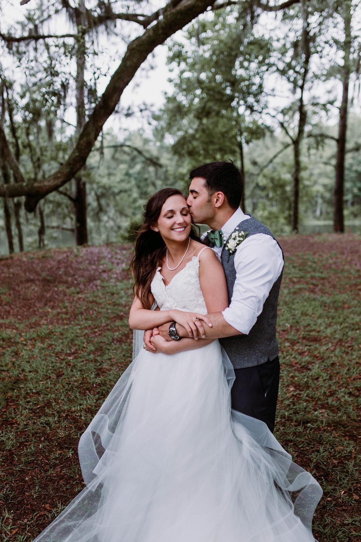 savannah-bridal-shop-i-and-b-bride-cameron-halo-by-blush-by-hayley-paige-sarah-diller-photography-cohens-retreat-wedding-savannah-wedding-gowns-savannah-wedding-dresses-3.jpg