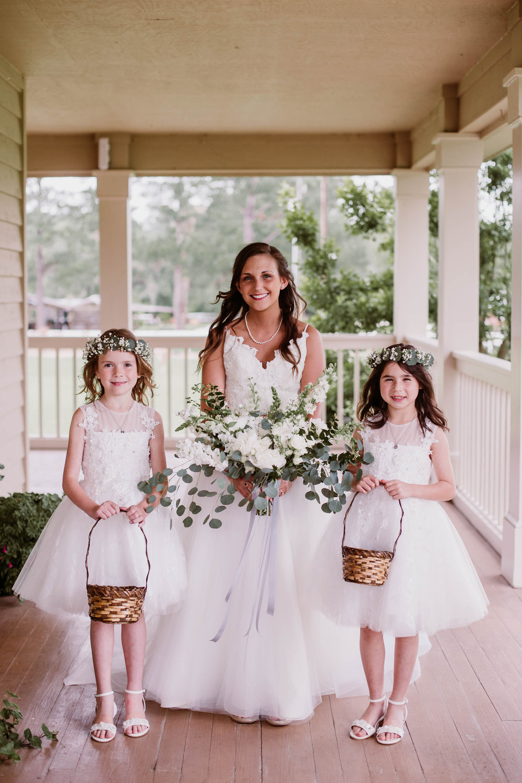 savannah-bridal-shop-i-and-b-bride-cameron-halo-by-blush-by-hayley-paige-sarah-diller-photography-cohens-retreat-wedding-savannah-wedding-gowns-savannah-wedding-dresses-4.jpg