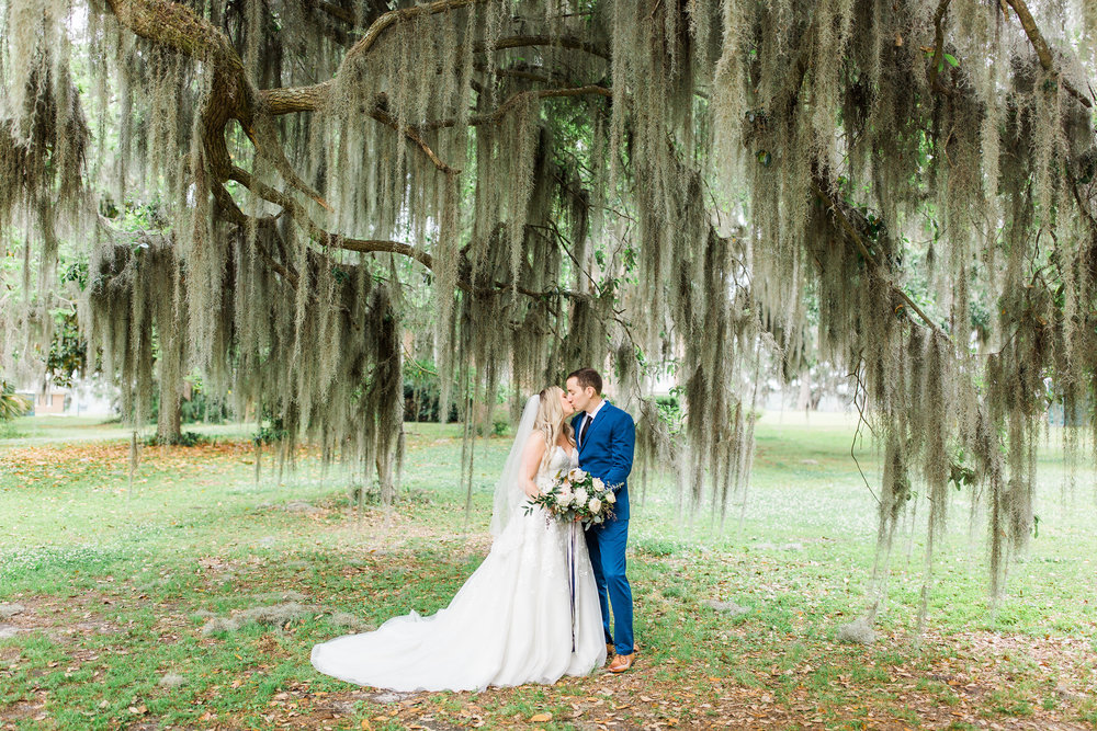 savannah-bridal-shop-i-and-b-couple-gretchen-and-alex-fun-and-unique-tropical-wedding-at-captains-bluff-st-simons-island-wedding-marianne-lucille-photography-10.jpg