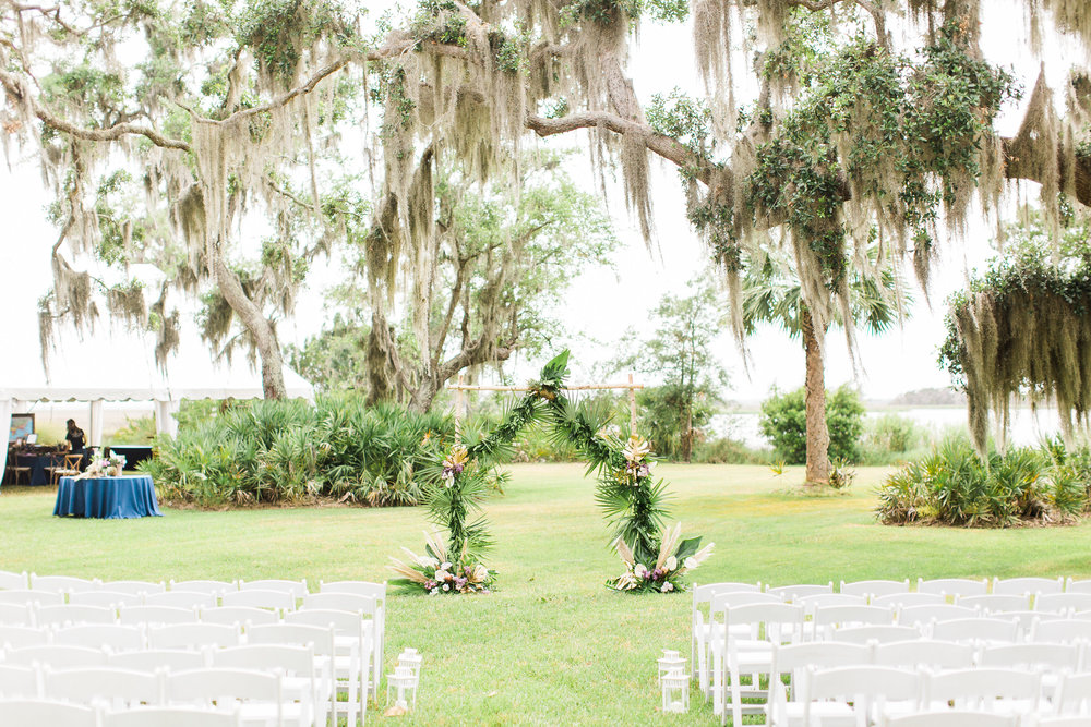 savannah-bridal-shop-i-and-b-couple-gretchen-and-alex-fun-and-unique-tropical-wedding-at-captains-bluff-st-simons-island-wedding-marianne-lucille-photography-18.jpg