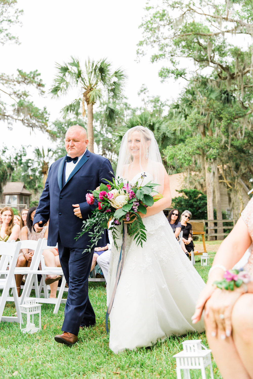 savannah-bridal-shop-i-and-b-couple-gretchen-and-alex-fun-and-unique-tropical-wedding-at-captains-bluff-st-simons-island-wedding-marianne-lucille-photography-22.jpg