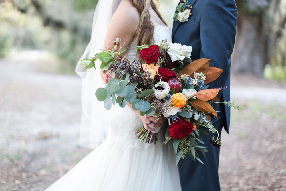 savannah-bridal-shop-i-and-b-florals-amber-and-luke-navy-and-merlot-wedding-florals-midway-ga-dunham-farms-wedding-mandee-matthews-photography-savannah-florist-savannah-wedding-florist-6.jpg