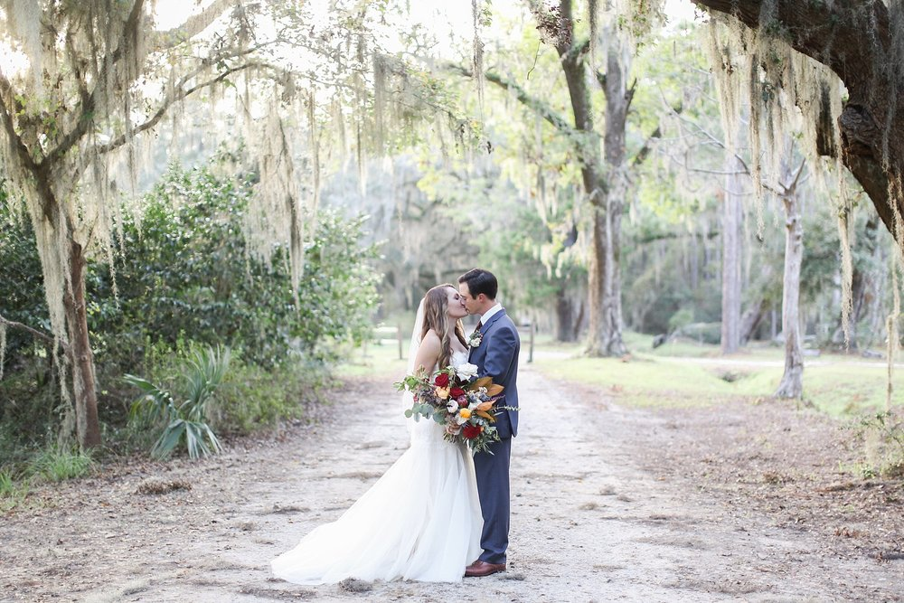 savannah-bridal-shop-i-and-b-florals-amber-and-luke-navy-and-merlot-wedding-florals-midway-ga-dunham-farms-wedding-mandee-matthews-photography-savannah-florist-savannah-wedding-florist-13.jpg