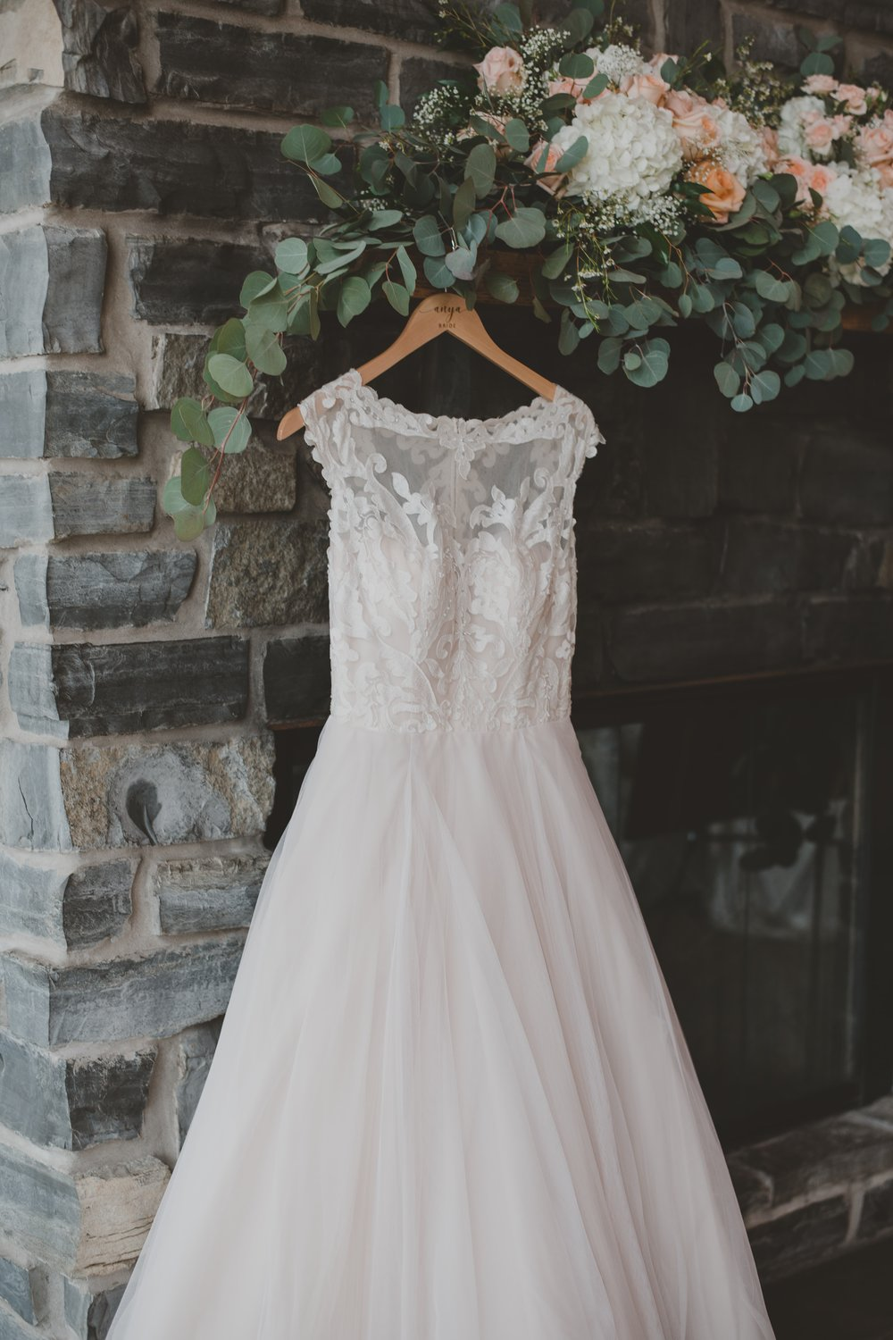 ivory-and-beau-savannah-bridal-shop-ivory-and-beau-bride-anya-carrie-by-maggie-sottero-savannah-bride-savannah-weddings-savannah-bridal-boutique-moe-b-photography-savannah-wedding-gowns-2.jpg