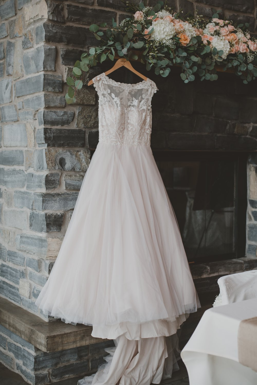 ivory-and-beau-savannah-bridal-shop-ivory-and-beau-bride-anya-carrie-by-maggie-sottero-savannah-bride-savannah-weddings-savannah-bridal-boutique-moe-b-photography-savannah-wedding-gowns-5.jpg