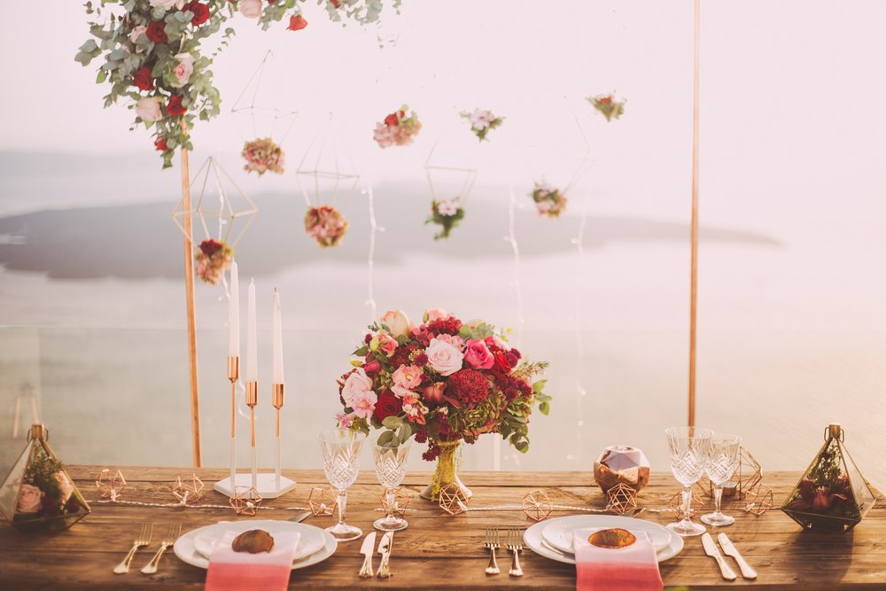 ivory-and-beau-savannah-bridal-shop-advice-for-making-tough-wedding-decisions-savannah-weddings-savannah-brides-savannah-bridal-boutique-savannah-wedding-gowns-1.jpg