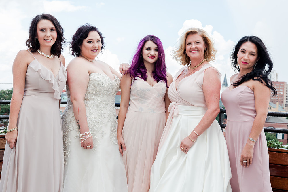 ivory-and-beau-savannah-bridal-shop-2018-bridal-hair-and-makeup-trends-hustle-and-blow-dry-bar-hilary-hull-photography-bridal-hair-and-makeup-bridal-trends-bridal-style-9.jpg