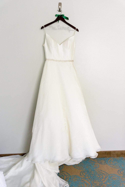 savannah-bridal-shop-ivory-and-beau-bride-andrea-isolde-by-rebecca-ingram-katie-whitcomb-photography-savannah-bride-indiana-wedding-savannah-bridal-boutique-savannah-wedding-dresses-2.jpg