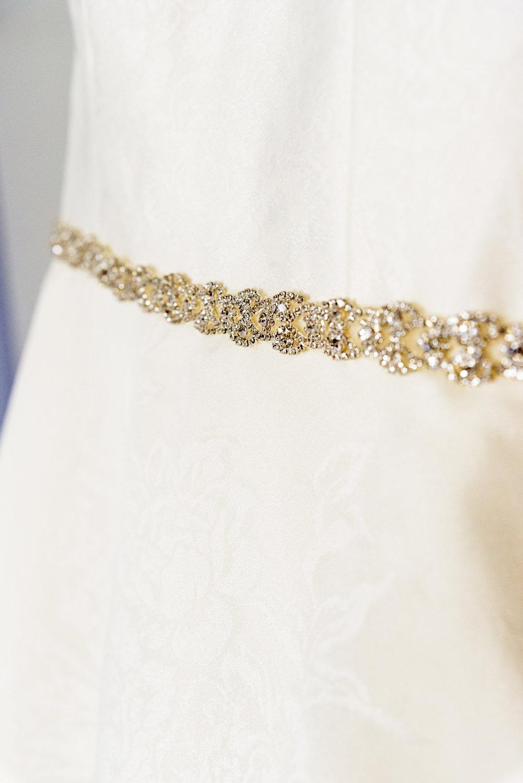 savannah-bridal-shop-ivory-and-beau-bride-andrea-isolde-by-rebecca-ingram-katie-whitcomb-photography-savannah-bride-indiana-wedding-savannah-bridal-boutique-savannah-wedding-dresses-3.jpg
