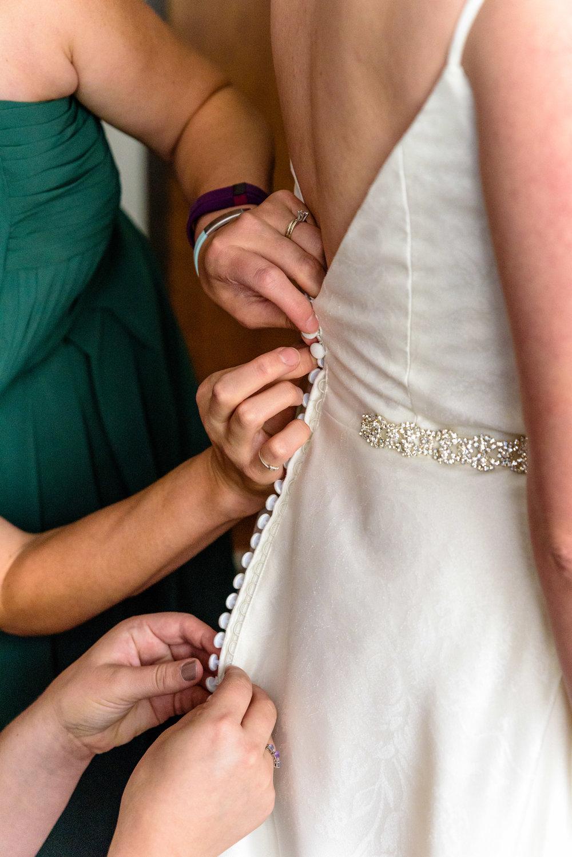savannah-bridal-shop-ivory-and-beau-bride-andrea-isolde-by-rebecca-ingram-katie-whitcomb-photography-savannah-bride-indiana-wedding-savannah-bridal-boutique-savannah-wedding-dresses-4.jpg