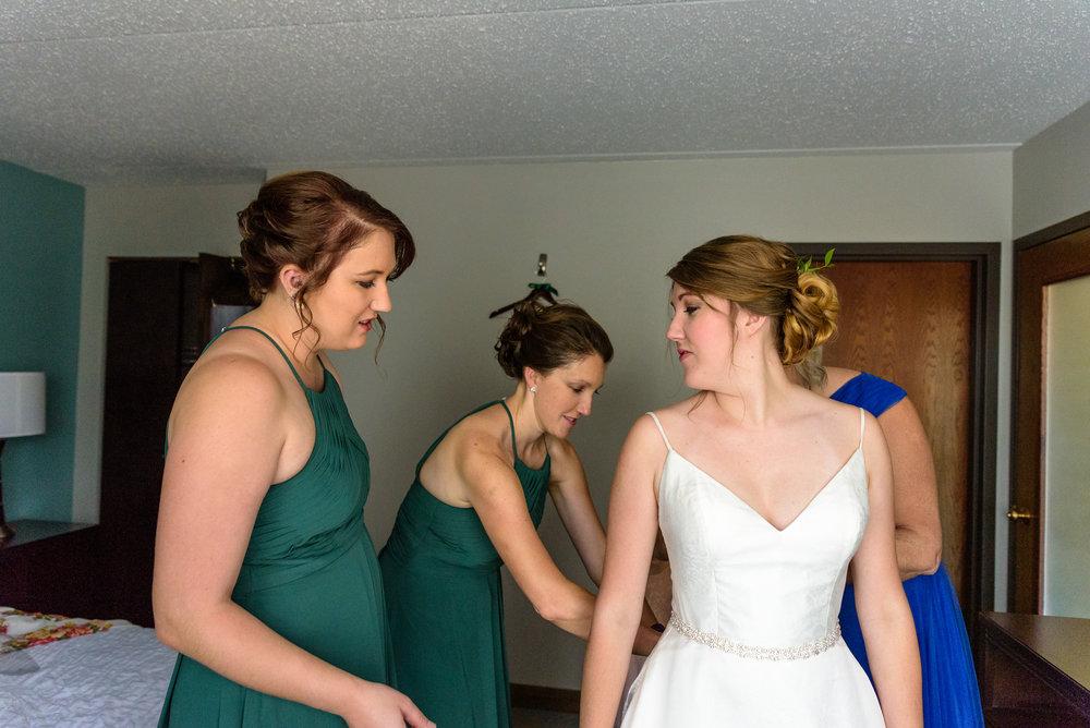 savannah-bridal-shop-ivory-and-beau-bride-andrea-isolde-by-rebecca-ingram-katie-whitcomb-photography-savannah-bride-indiana-wedding-savannah-bridal-boutique-savannah-wedding-dresses-5.jpg
