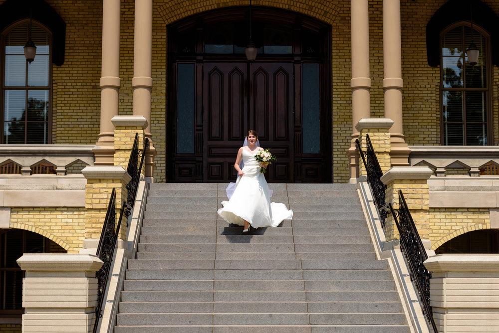 savannah-bridal-shop-ivory-and-beau-bride-andrea-isolde-by-rebecca-ingram-katie-whitcomb-photography-savannah-bride-indiana-wedding-savannah-bridal-boutique-savannah-wedding-dresses-8.jpg
