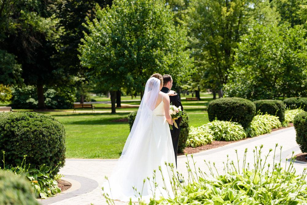 savannah-bridal-shop-ivory-and-beau-bride-andrea-isolde-by-rebecca-ingram-katie-whitcomb-photography-savannah-bride-indiana-wedding-savannah-bridal-boutique-savannah-wedding-dresses-9.jpg