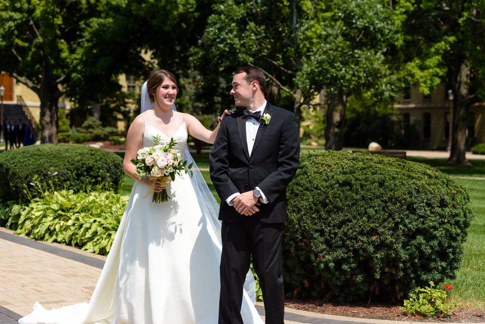 savannah-bridal-shop-ivory-and-beau-bride-andrea-isolde-by-rebecca-ingram-katie-whitcomb-photography-savannah-bride-indiana-wedding-savannah-bridal-boutique-savannah-wedding-dresses-10.jpg