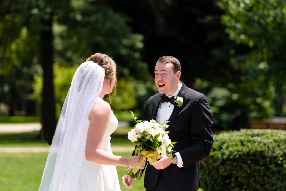 savannah-bridal-shop-ivory-and-beau-bride-andrea-isolde-by-rebecca-ingram-katie-whitcomb-photography-savannah-bride-indiana-wedding-savannah-bridal-boutique-savannah-wedding-dresses-12.jpg