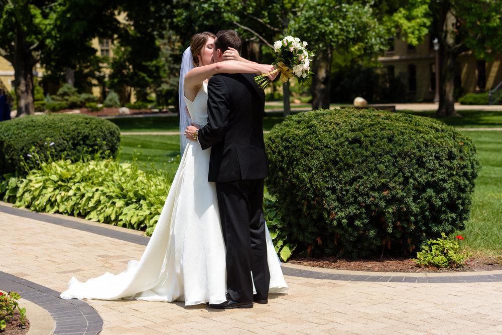 savannah-bridal-shop-ivory-and-beau-bride-andrea-isolde-by-rebecca-ingram-katie-whitcomb-photography-savannah-bride-indiana-wedding-savannah-bridal-boutique-savannah-wedding-dresses-11.jpg