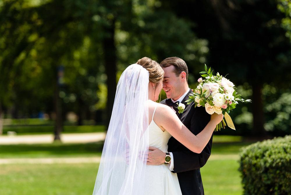 savannah-bridal-shop-ivory-and-beau-bride-andrea-isolde-by-rebecca-ingram-katie-whitcomb-photography-savannah-bride-indiana-wedding-savannah-bridal-boutique-savannah-wedding-dresses-13.jpg