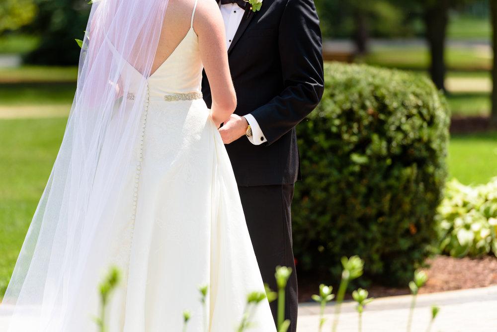 savannah-bridal-shop-ivory-and-beau-bride-andrea-isolde-by-rebecca-ingram-katie-whitcomb-photography-savannah-bride-indiana-wedding-savannah-bridal-boutique-savannah-wedding-dresses-14.jpg