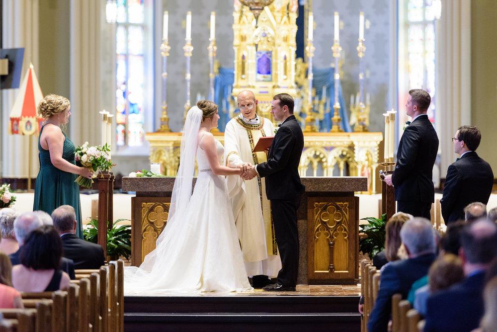 savannah-bridal-shop-ivory-and-beau-bride-andrea-isolde-by-rebecca-ingram-katie-whitcomb-photography-savannah-bride-indiana-wedding-savannah-bridal-boutique-savannah-wedding-dresses-18.jpg