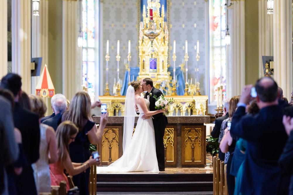 savannah-bridal-shop-ivory-and-beau-bride-andrea-isolde-by-rebecca-ingram-katie-whitcomb-photography-savannah-bride-indiana-wedding-savannah-bridal-boutique-savannah-wedding-dresses-21.jpg