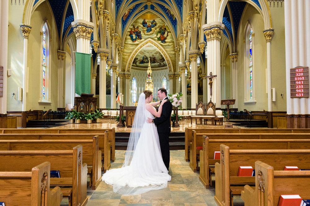 savannah-bridal-shop-ivory-and-beau-bride-andrea-isolde-by-rebecca-ingram-katie-whitcomb-photography-savannah-bride-indiana-wedding-savannah-bridal-boutique-savannah-wedding-dresses-22.jpg