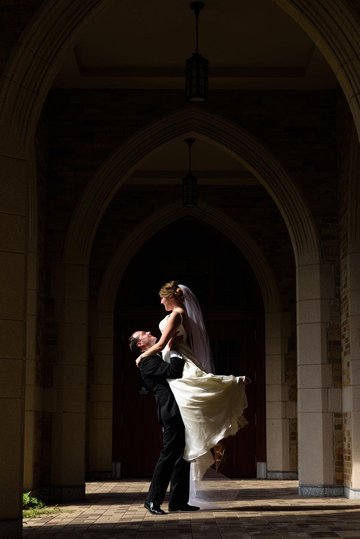 savannah-bridal-shop-ivory-and-beau-bride-andrea-isolde-by-rebecca-ingram-katie-whitcomb-photography-savannah-bride-indiana-wedding-savannah-bridal-boutique-savannah-wedding-dresses-29.jpg