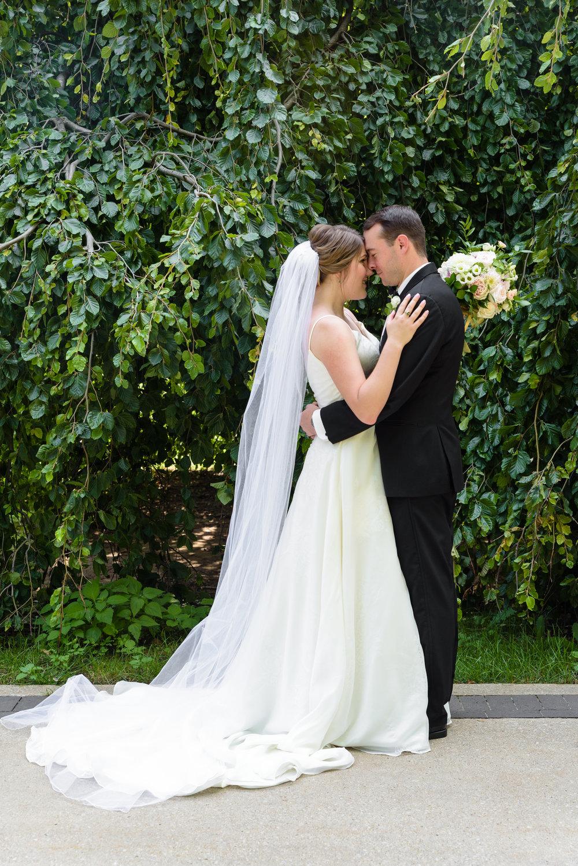 savannah-bridal-shop-ivory-and-beau-bride-andrea-isolde-by-rebecca-ingram-katie-whitcomb-photography-savannah-bride-indiana-wedding-savannah-bridal-boutique-savannah-wedding-dresses-28.jpg