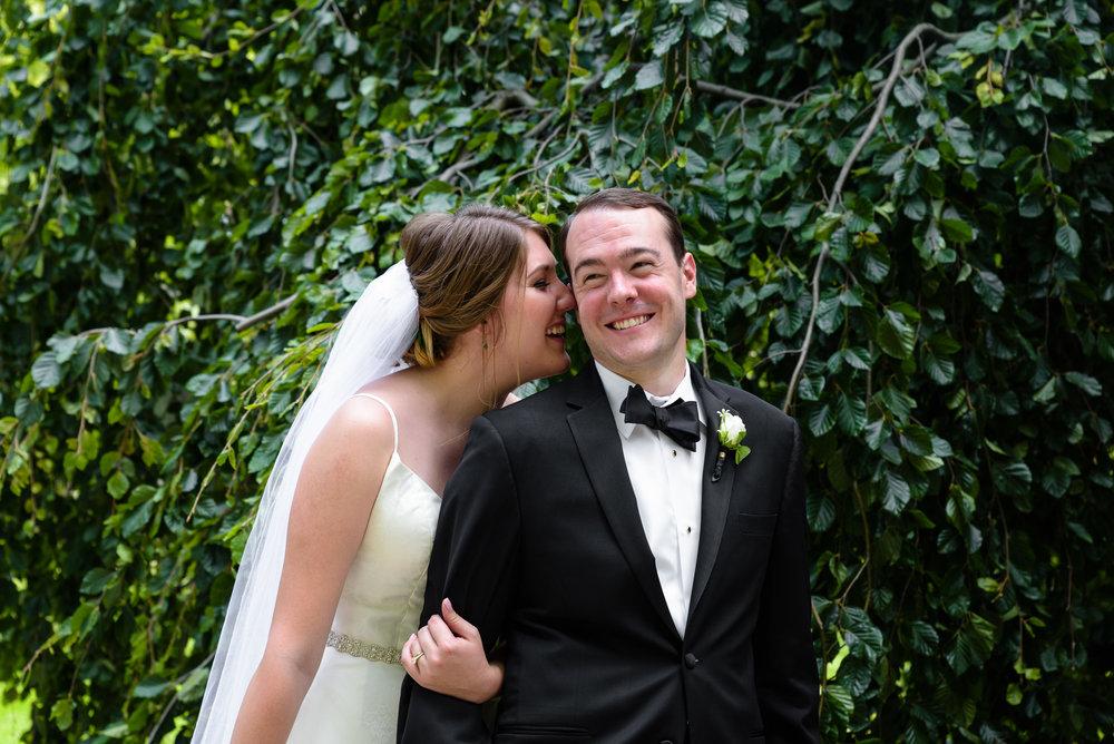 savannah-bridal-shop-ivory-and-beau-bride-andrea-isolde-by-rebecca-ingram-katie-whitcomb-photography-savannah-bride-indiana-wedding-savannah-bridal-boutique-savannah-wedding-dresses-27.jpg