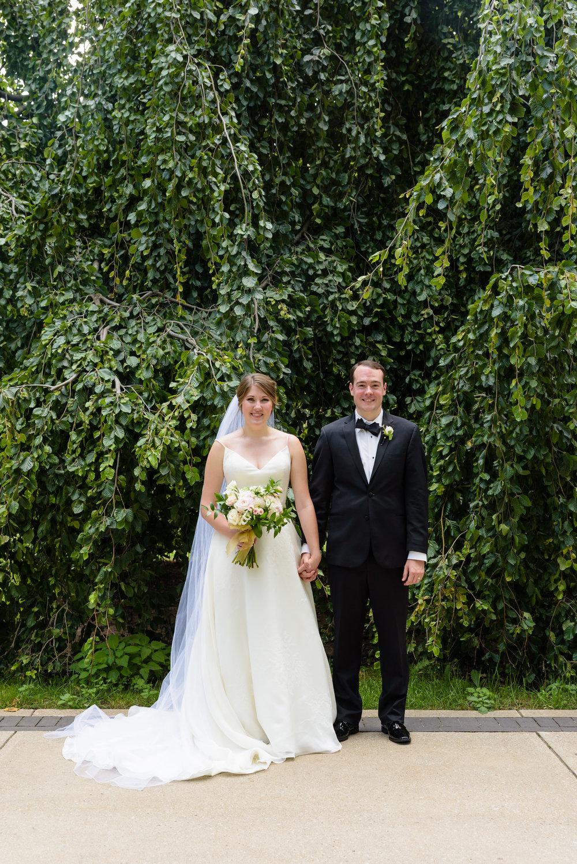 savannah-bridal-shop-ivory-and-beau-bride-andrea-isolde-by-rebecca-ingram-katie-whitcomb-photography-savannah-bride-indiana-wedding-savannah-bridal-boutique-savannah-wedding-dresses-24.jpg