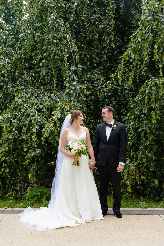savannah-bridal-shop-ivory-and-beau-bride-andrea-isolde-by-rebecca-ingram-katie-whitcomb-photography-savannah-bride-indiana-wedding-savannah-bridal-boutique-savannah-wedding-dresses-25.jpg