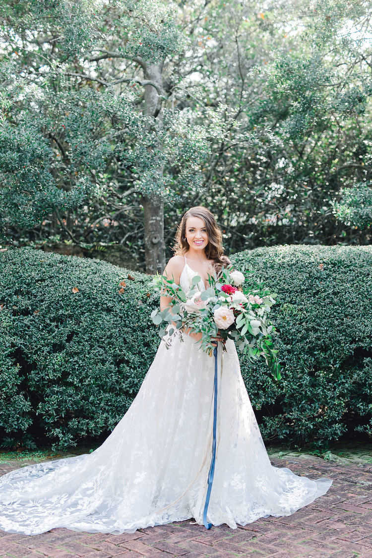 ships-of-the-sea-ivory-and-beau-savannah-bridal-shop-savannah-wedding-dresses-blush-by-hayley-paige-fleur-de-lis-floral-lace-wedding-dress-savannah-florist-savannah-wedding-flowers.jpeg