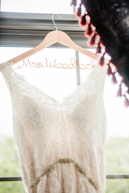 savannah-bridal-shop-ivory-and-beau-bride-lauren-by-rebecca-ingram-rich-burkhart-photography-downtown-savannah-wedding-savannah-wedding-gown-savannah-wedding-dress-1.jpg