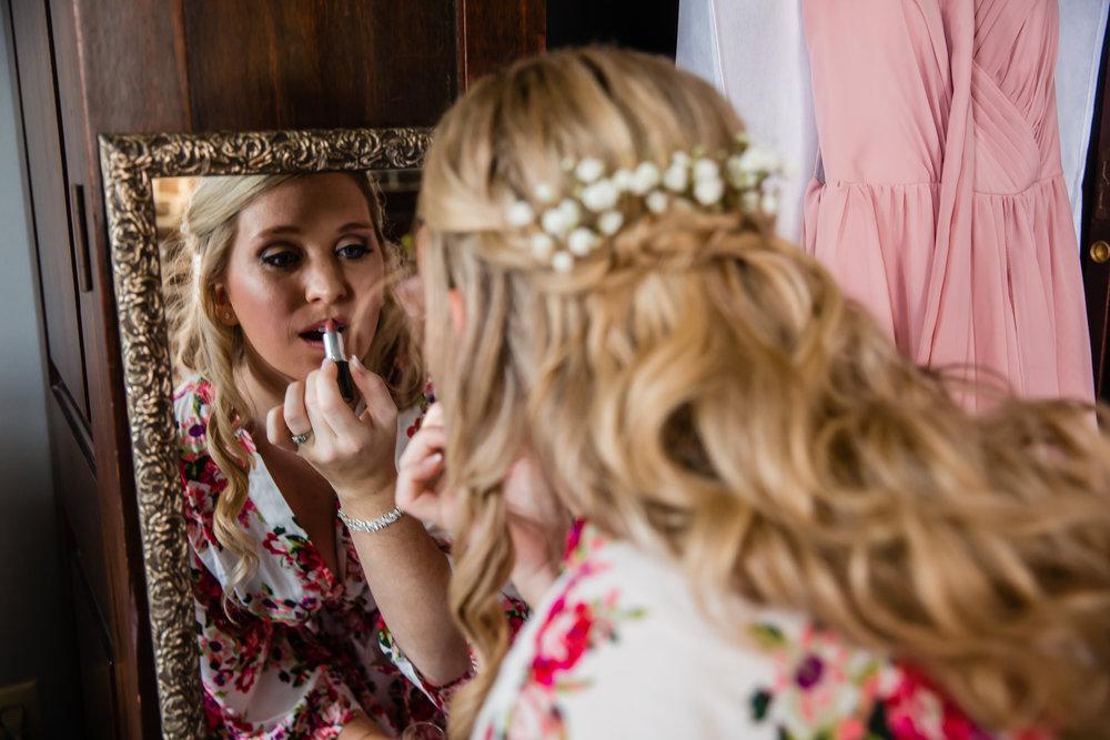 savannah-bridal-shop-ivory-and-beau-bride-lauren-by-rebecca-ingram-rich-burkhart-photography-downtown-savannah-wedding-savannah-wedding-gown-savannah-wedding-dress04.jpg