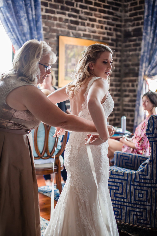 savannah-bridal-shop-ivory-and-beau-bride-lauren-by-rebecca-ingram-rich-burkhart-photography-downtown-savannah-wedding-savannah-wedding-gown-savannah-wedding-dress-6.jpg
