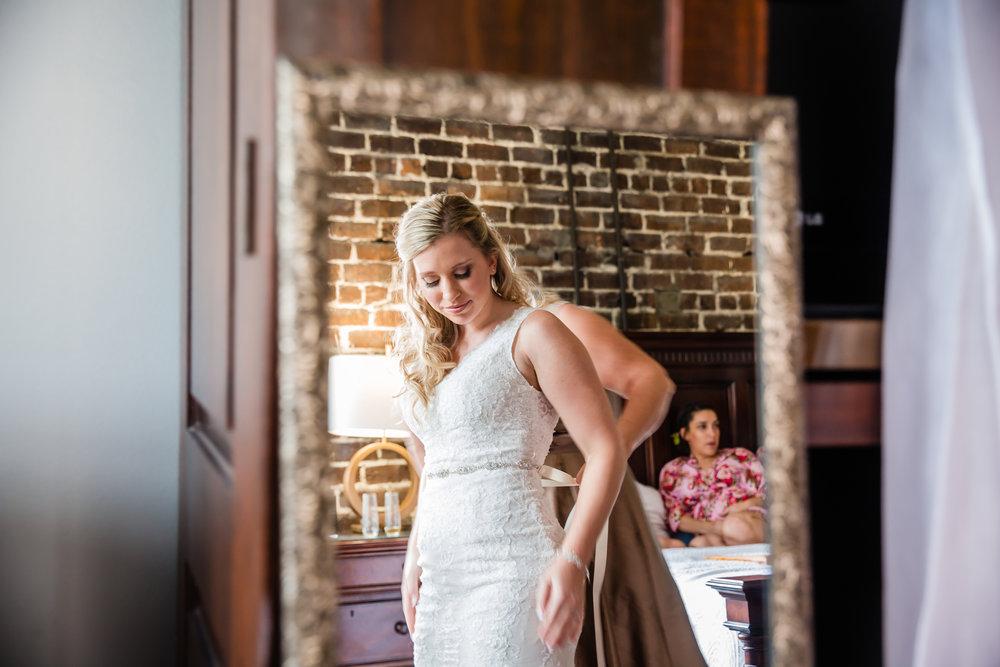 savannah-bridal-shop-ivory-and-beau-bride-lauren-by-rebecca-ingram-rich-burkhart-photography-downtown-savannah-wedding-savannah-wedding-gown-savannah-wedding-dress-7.jpg