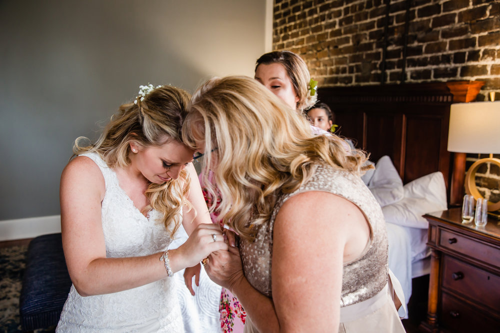 savannah-bridal-shop-ivory-and-beau-bride-lauren-by-rebecca-ingram-rich-burkhart-photography-downtown-savannah-wedding-savannah-wedding-gown-savannah-wedding-dress-9.jpg