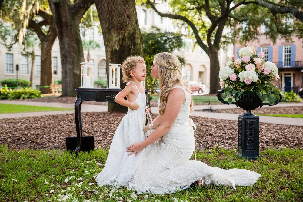 savannah-bridal-shop-ivory-and-beau-bride-lauren-by-rebecca-ingram-rich-burkhart-photography-downtown-savannah-wedding-savannah-wedding-gown-savannah-wedding-dress-12.jpg