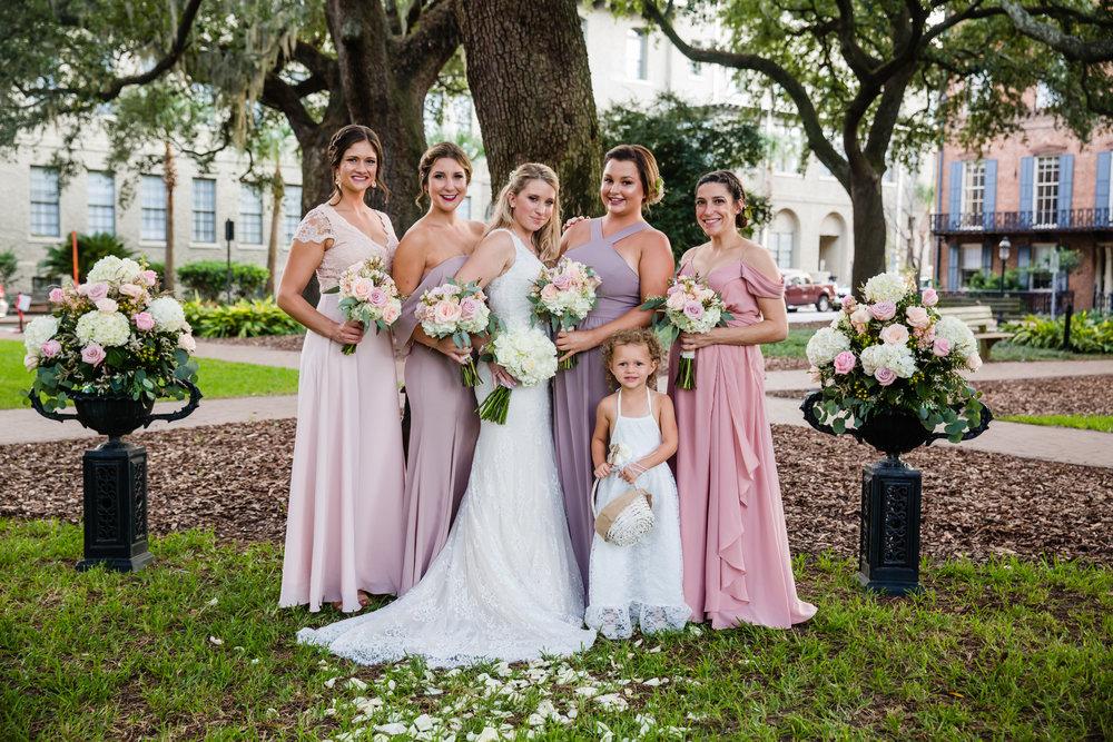 savannah-bridal-shop-ivory-and-beau-bride-lauren-by-rebecca-ingram-rich-burkhart-photography-downtown-savannah-wedding-savannah-wedding-gown-savannah-wedding-dress-13.jpg
