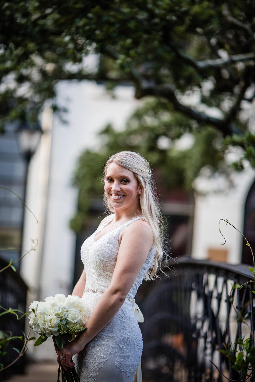 savannah-bridal-shop-ivory-and-beau-bride-lauren-by-rebecca-ingram-rich-burkhart-photography-downtown-savannah-wedding-savannah-wedding-gown-savannah-wedding-dress-14.jpg