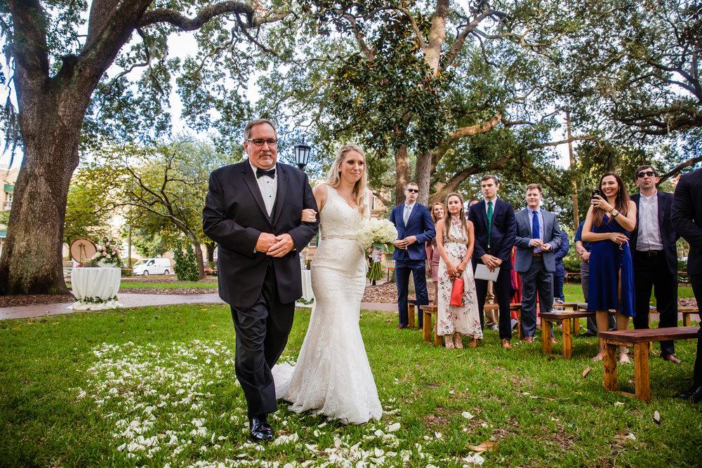 savannah-bridal-shop-ivory-and-beau-bride-lauren-by-rebecca-ingram-rich-burkhart-photography-downtown-savannah-wedding-savannah-wedding-gown-savannah-wedding-dress-16.jpg