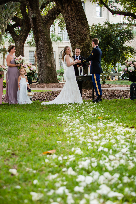 savannah-bridal-shop-ivory-and-beau-bride-lauren-by-rebecca-ingram-rich-burkhart-photography-downtown-savannah-wedding-savannah-wedding-gown-savannah-wedding-dress-18.jpg