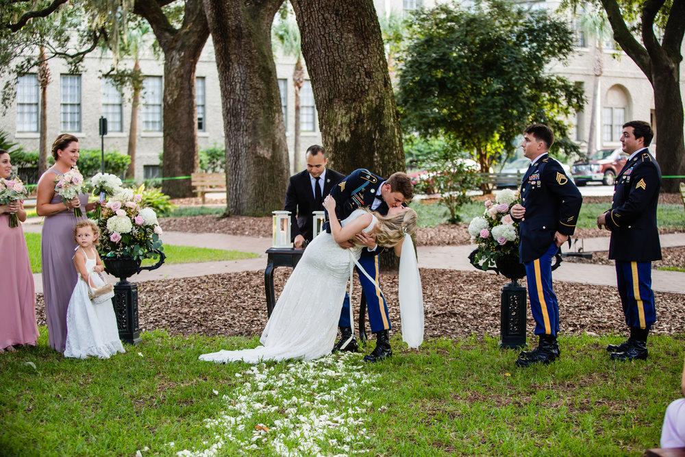 savannah-bridal-shop-ivory-and-beau-bride-lauren-by-rebecca-ingram-rich-burkhart-photography-downtown-savannah-wedding-savannah-wedding-gown-savannah-wedding-dress-19.jpg