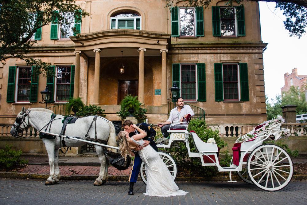 savannah-bridal-shop-ivory-and-beau-bride-lauren-by-rebecca-ingram-rich-burkhart-photography-downtown-savannah-wedding-savannah-wedding-gown-savannah-wedding-dress-20.jpg