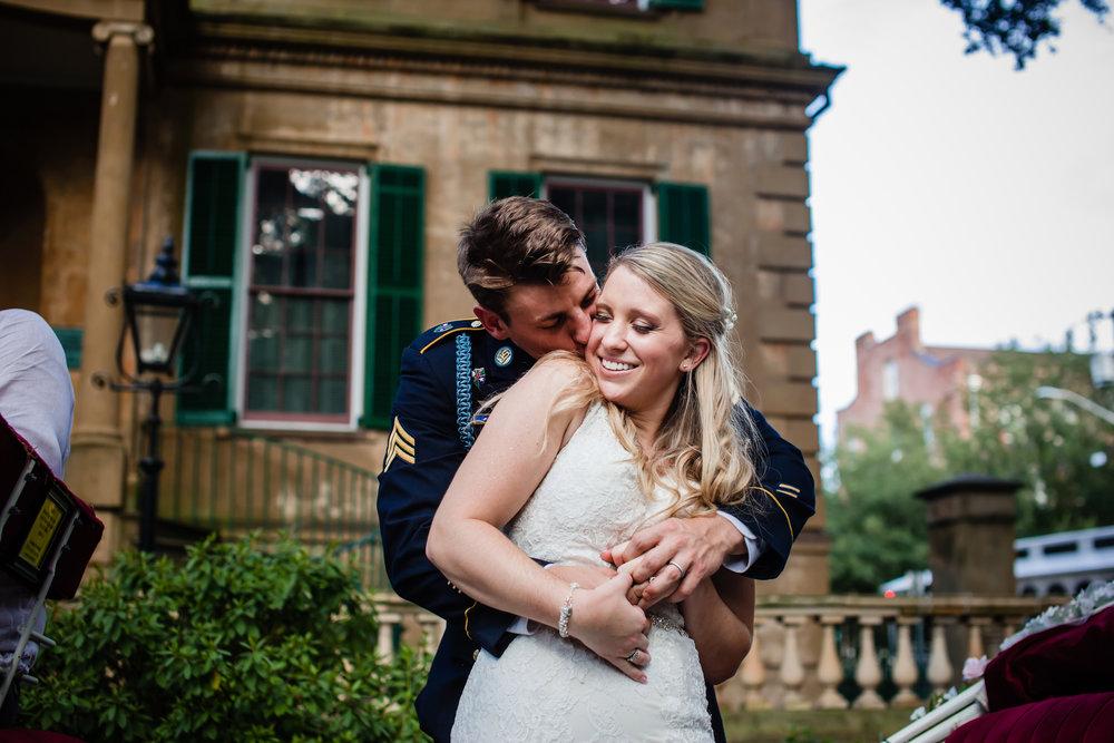 savannah-bridal-shop-ivory-and-beau-bride-lauren-by-rebecca-ingram-rich-burkhart-photography-downtown-savannah-wedding-savannah-wedding-gown-savannah-wedding-dress-21.jpg
