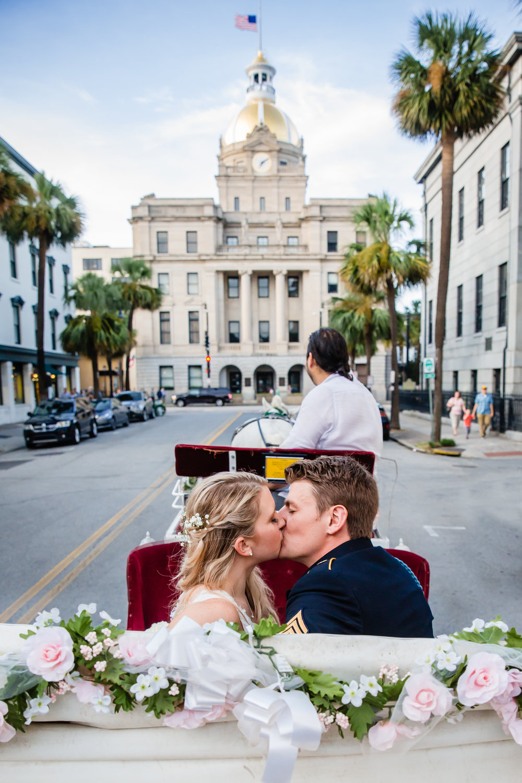 savannah-bridal-shop-ivory-and-beau-bride-lauren-by-rebecca-ingram-rich-burkhart-photography-downtown-savannah-wedding-savannah-wedding-gown-savannah-wedding-dress-23.jpg