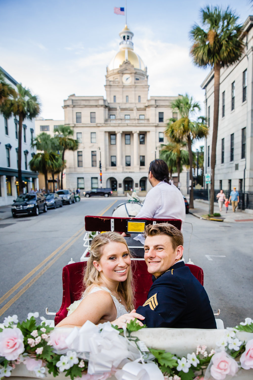 savannah-bridal-shop-ivory-and-beau-bride-lauren-by-rebecca-ingram-rich-burkhart-photography-downtown-savannah-wedding-savannah-wedding-gown-savannah-wedding-dress-22.jpg